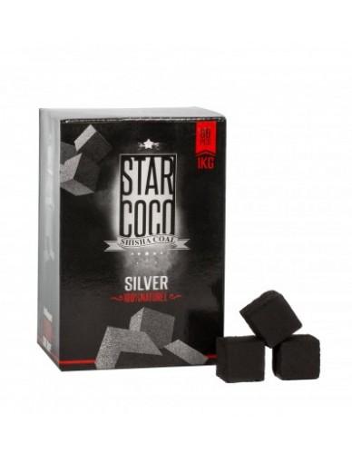 STAR COCO SILVER