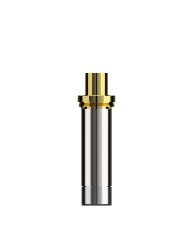 TÊTE SLIM GOLD 24K