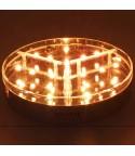 PLATEAU LED
