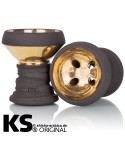 Foyer KS APPO Gold Limited Edition