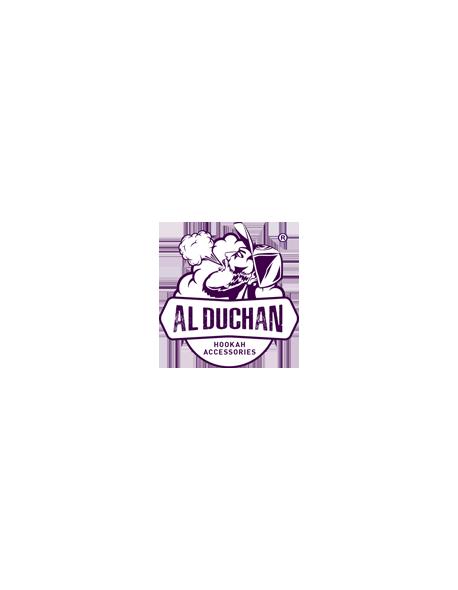 Charbon Naturel Al Duchan Ypsilon 1kg