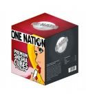 Charbon Naturel One Nation 1kg