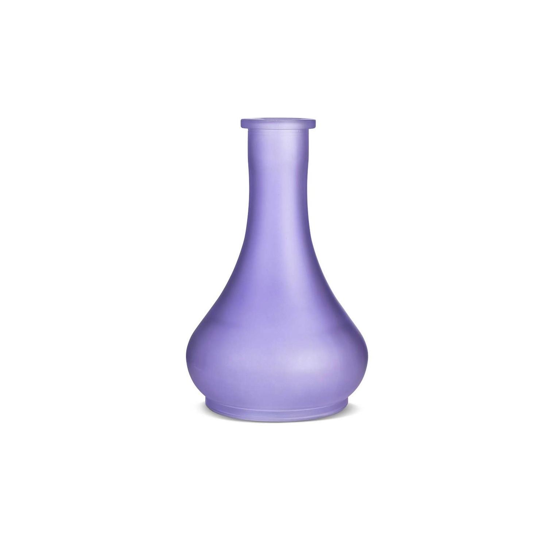 Vase Drop chicha abarid