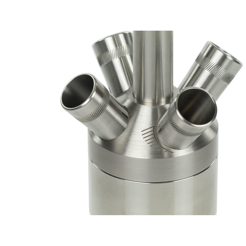 Chicha Steamulation Pro
