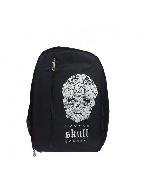 Sac a dos Skull