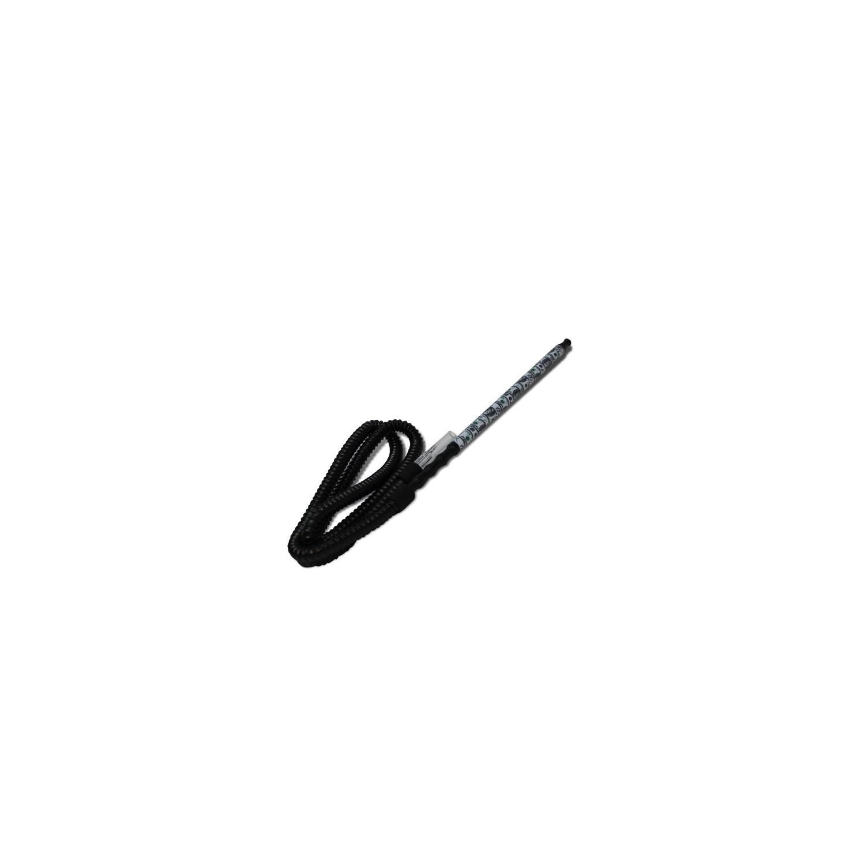 Tuyau Spear Graphity