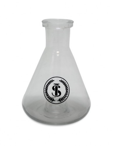 Vase unity Adaptable