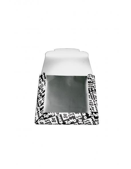 Feuilles D'aluminium Zomo