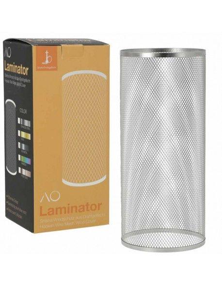 Coupe-Vent Laminator AO