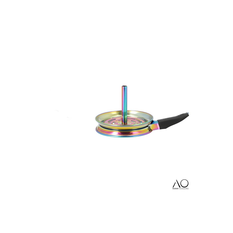 cheminée Rainbow AO