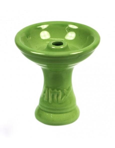 Foyer Amy Deluxe Funnel vert