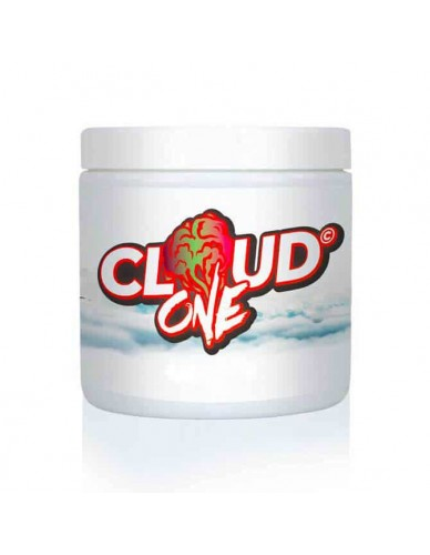 Cloud One 200g