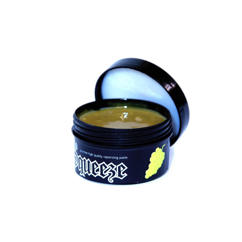 Crème Hookah Squeeze 50g