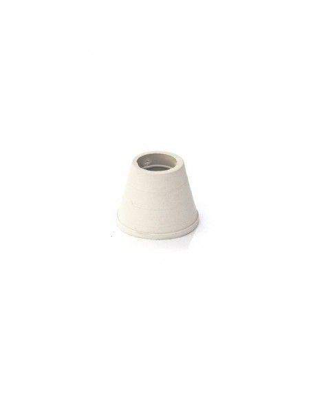 Joint large MOD pour foyer narguilé