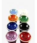 Foyer ceramique taille s