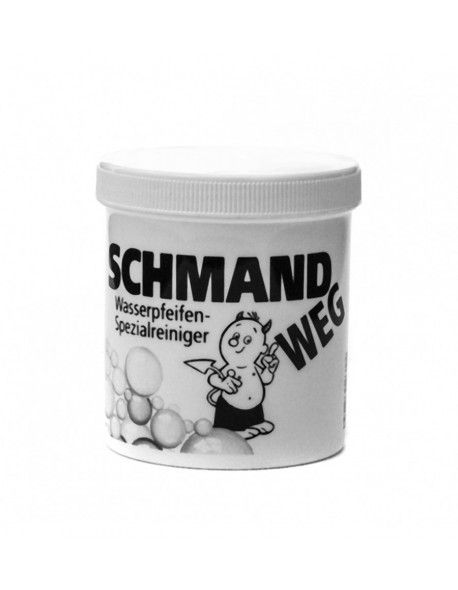 SCHMAND WEG 150G