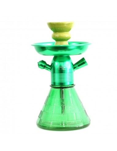 Chicha H2 Mini vert