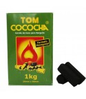 TOM COCOCHA HEXAGONE - 1KG